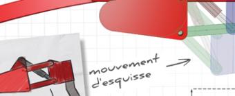 solidworks-conceptual-designer-thumbnail
