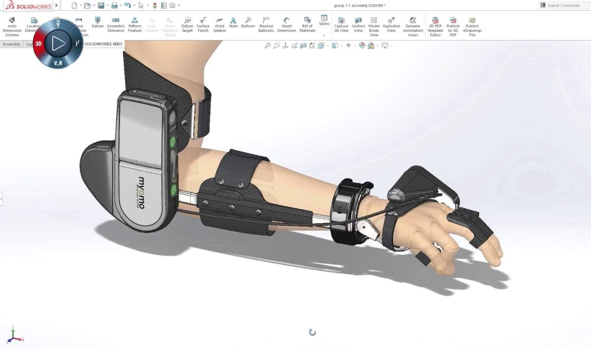 video_solidworks_2017_mycad