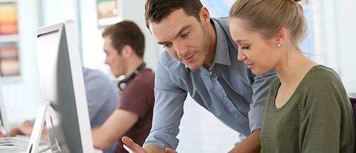 avatar-8 bonnes raisons de former vos collaborateurs de bureau d'études