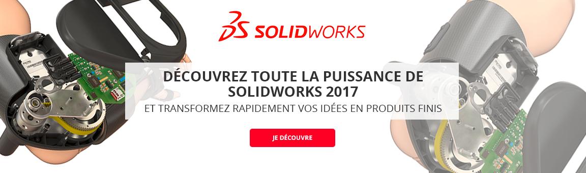 slider-sw-2017