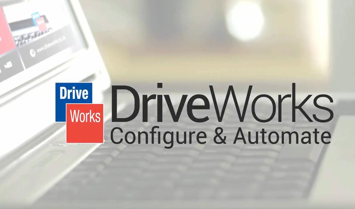 video-driveworks-mycad-1