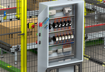 electrical3d-forma