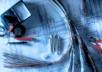 Conception Electrique