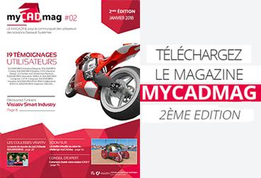 Image_Une_myCADmag