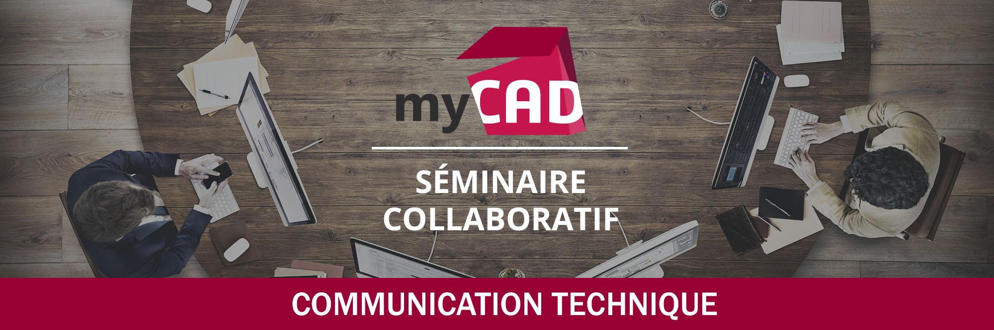 Seminaire colaboratif_Comm_Tech_2000px